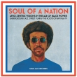 Soul Of Nation: Afrocentric Visions In The Age Of Black Power