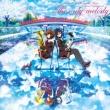 [gekijou Ban Sound! Euphonium-Todoketai Melody-]original Soundtrack The Only Melody