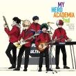 Tv Animation My Hero Academia 2nd Original Soundtrack