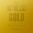GOLD 【初回生産限定盤】(+2DVD)