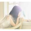 ココロノオト 【初回限定盤A】(CD+Blu-ray)