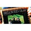 BELOVED Anthology (+DVD)