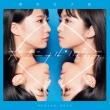 PERIOD.BEST 〜オトナニナルンダカラ〜(CD+DVD)