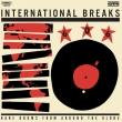 International Breaks 6