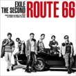 Route 66 (+DVD)