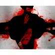 BLØOD THIRSTY CREATURE 【初回限定盤】(+DVD)