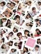 あの頃がいっぱい〜AKB48ミュージックビデオ集〜COMPLETE BOX