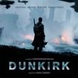 ダンケルク Dunkirk オリジナル・サウンドトラック (ハンス・ジマー)(2枚組/180グラム重量盤レコード)