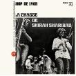 La Chasse De Shirah Sharibad