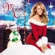Merry Christmas II You (アナログレコード)