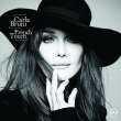 French Touch (180グラム重量盤/アナログレコード)