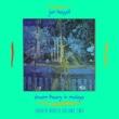 Dream Theory In Malaya: Fourth World Vol 2