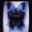 Swallowtail Butterfly〜あいのうた〜7inch analog record single (7インチシングルレコード)