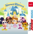 Disney Junior Nursery Rhymes