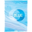 7th Single Album: BLUE 【A Ver.】
