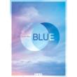 7th Single Album: BLUE 【B Ver.】