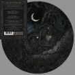 Cold Dark Place (Limited 10inch Picture Vinyl)
