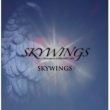 SKYWINGS [Type-A]