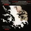 Scream (Glow In The Dark Vinyl) (暗闇で光る「蛍光」ヴァイナル仕様/プラスチックタイプ特殊ジャケット/2枚組アナログレコード)