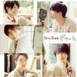 ぎゅっと 【初回限定盤B】(+DVD)
