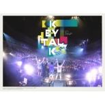 横浜アリーナ ワンマンライブ 俺ら出会って10年目 〜shall we dance?〜【完全限定生産盤】(2Blu-ray)