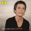 Piano Sonata, 3, Cello Sonata, Etc: Pires(P)Gomziakov(Vc)