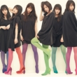 11 Gatsu No Anklet