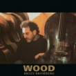 Wood【完全限定生産盤】(国内プレス/日本語帯/解説付/33回転盤/2枚組/180グラム重量盤レコード/KING RECORDS低音シリーズ)