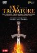 『トロヴァトーレ』全曲 ヘルベルト・フォン・カラヤン指揮&演出、ウィーン国立歌劇場、ドミンゴ、コッソット、カバイヴァンスカ、カプッチッリ、他(1978 ステレオ)