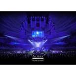 "Aimer Live in 武道館 ""blanc et noir"" 【初回生産限定盤】(Blu-ray+CD)"
