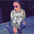 Good Life 【初回生産限定盤】(+DVD)