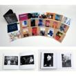 アナログEP 17枚組BOX (豪華写真集・オリジナルアダプター付/17枚組(EP16枚+ソノシート1枚)/7インチアナログレコード)