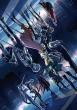 Tv Anime[12 Taisen]original Soundtrack
