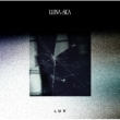 LUV 【初回限定盤】(+DVD)