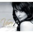 Voce -sarah Brightman Beautiful Songs: 感動のヴォーチェ