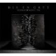 VESTIGE OF SCRATCHES 【初回生産限定盤】(3CD+Blu-ray)