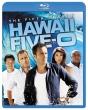 HAWAII FIVE-0 シーズン5 <トク選BOX>