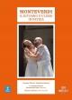 『ウリッセの帰還』全曲 M.クレマン演出、エマニュエル・アイム&ル・コンセール・ダストレ、ヴィラゾン、コジェナー、他(2017 ズテレオ)(2DVD)