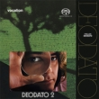 Prelude & Deodato 2 (Hybrid SACD)