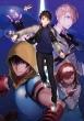 Fate/Prototype Fragments Of The Sky Silver Drama Cd & Original Soundtrack 2 -Heros-