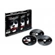 ダークナイト <4K ULTRA HD&ブルーレイセット>(3枚組)