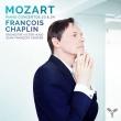 ピアノ協奏曲第23番、第24番 フランソワ・シャプラン、ジャン=フランソワ・ヴェルディエ&ヴィクトル=ユーゴー管弦楽団