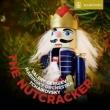 Nutcracker: Gergiev / Kirov Opera O (2015)