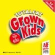 Grown Kids Feat.Suga(dustbox), 笠原健太郎(Northern19)