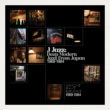 J-Jazz -Deep Modern Jazz From Japan 1969-1984