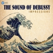 Impressions ·The Sound of Debussy
