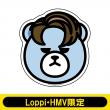 KRUNK×BIGBANG ミニテーブル(V.I)【Loppi・HMV限定】