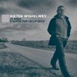 無伴奏チェロ組曲全曲 ピーター・ウィスペルウェイ(2012)(2CD)