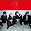 LPS 【初回限定盤B】