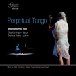 Perpetual Tango: Sound Moves Duo